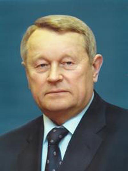 Заместитель Председателя Правления ОАО РАО «ЕЭС России», Генеральный директор Мосэнерго.