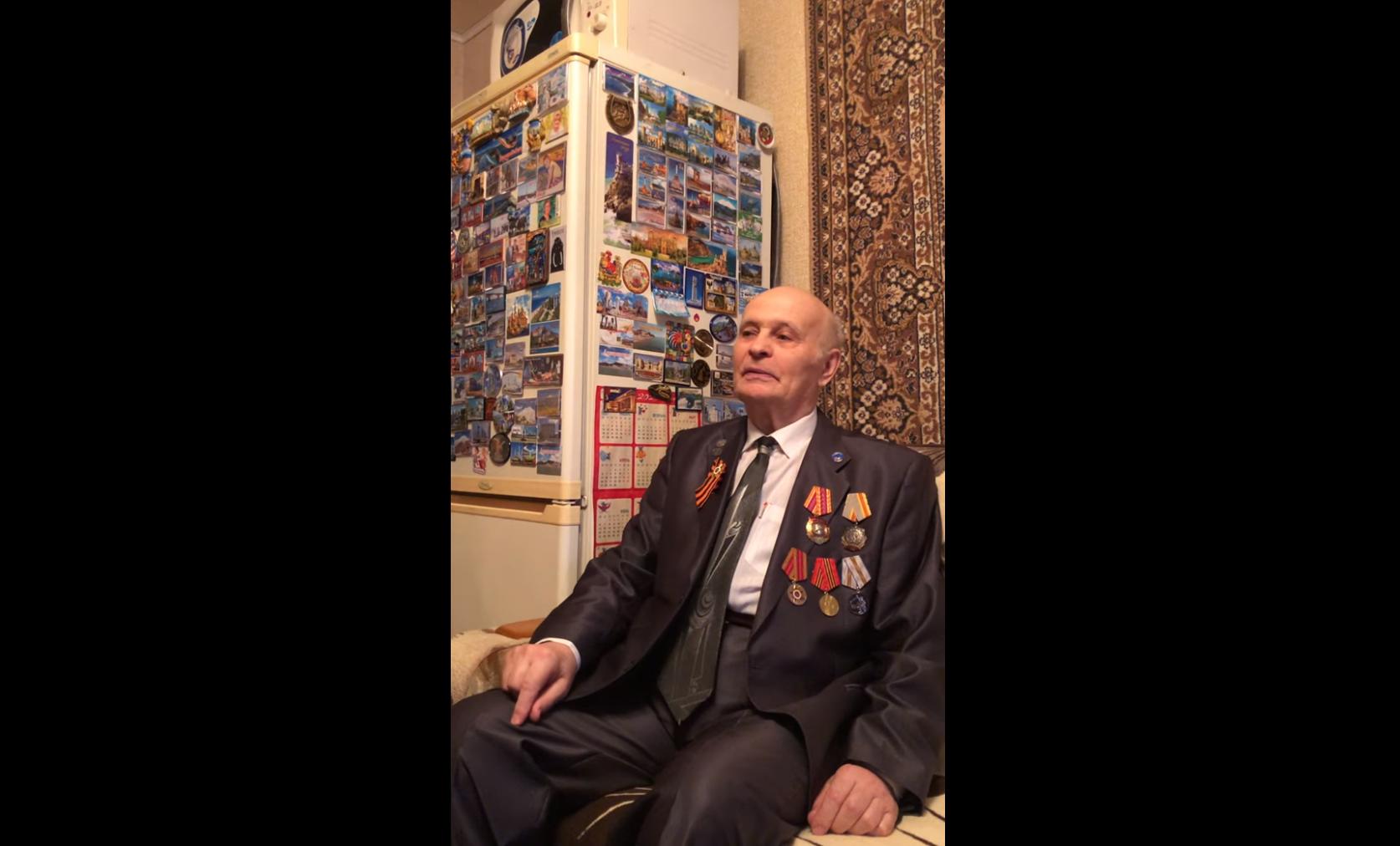 Давиденко Н.Ф.